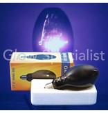 - Omnilux BLACKLIGHT LAMP 160 WATT - E27