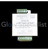 - Glow Specialist RGBW LED AMPLIFIER