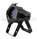- Eurolite EUROLITE LED ML-30 UV 7 x 1 W INCL. IR