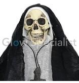 HALLOWEEN SISTER DEATH