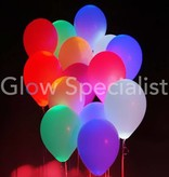 Balloon Lights - 10 pieces