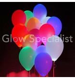 Balloon Lights - 10 pieces
