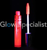 UV / Blacklight mascara