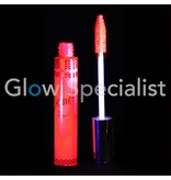 UV/BlACKLIGHT MASCARA