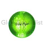 GLOW FLYER GOLFBAL