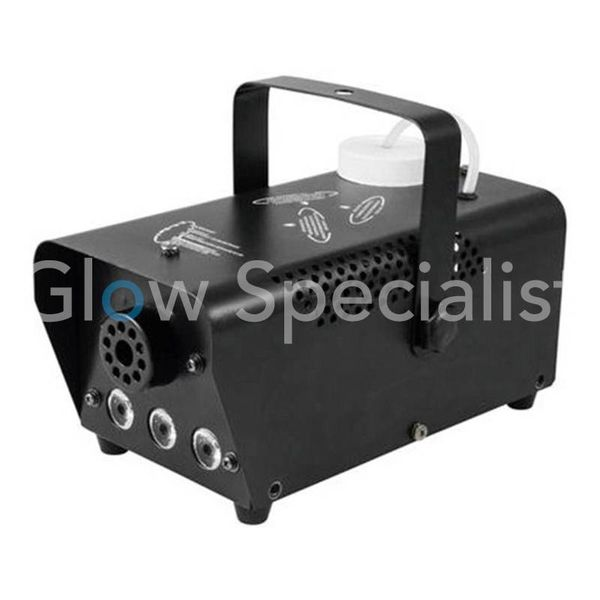 EUROLITE N-11 SMOKE MACHINE