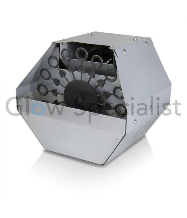 Bubble Machine - 220V