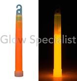 "SAFETYLIGHT ULTRA HIGH INTENSITY LIGHT STICK - 6"" (15 CM)"