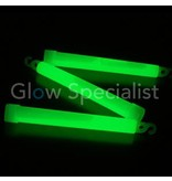 - Glow Specialist GLOWSTICK / BREAKLIGHT INFRARED - 10 PCS