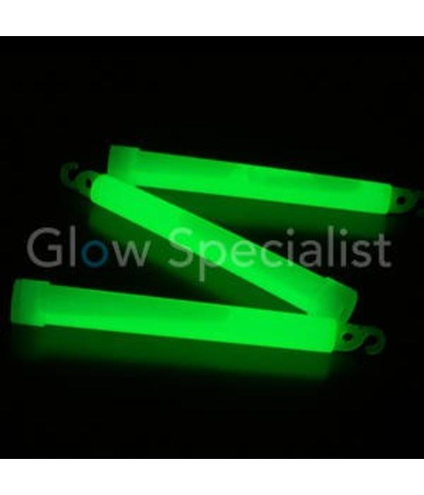 - Glow Specialist GLOWSTICK / BREAKLIGHT INFRARED - 10 PCS
