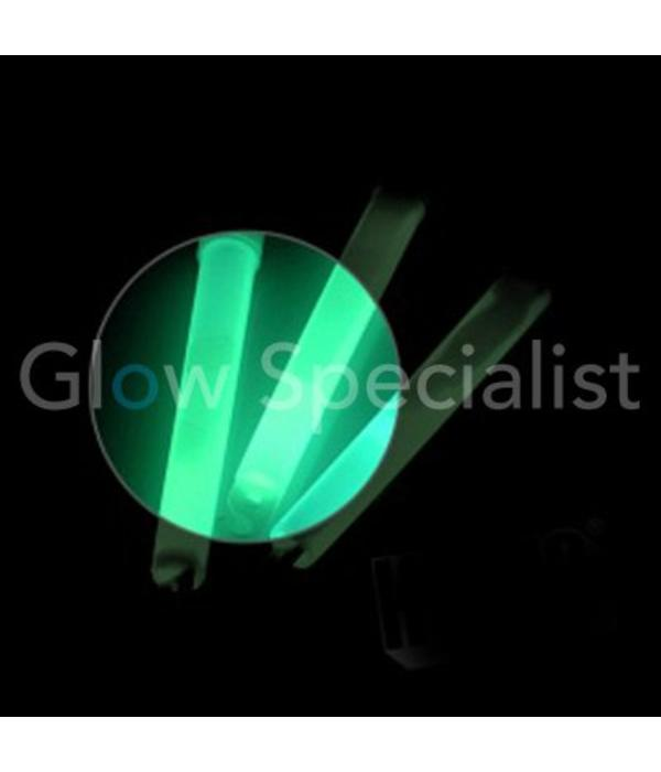 - Glow Specialist BREAKLIGHT INFRAROOD - 10 STUKS