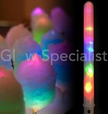 SUIKERSPIN LED STICK
