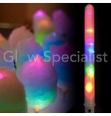 COTTON CANDY LED STICK