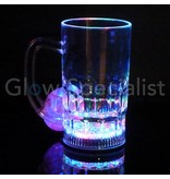LED BIERPUL SMAL - 300 ML