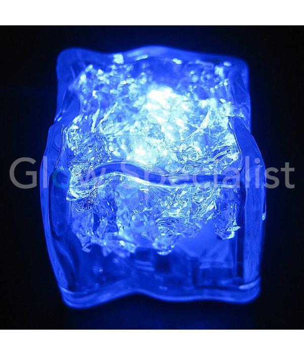 LED CUBE - IJSKLONTJE - per stuk