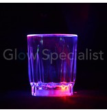 LED SHOT GLASS