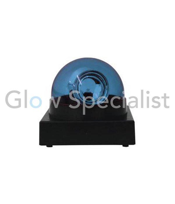 - Eurolite Eurolite LED Police light (buzzer)