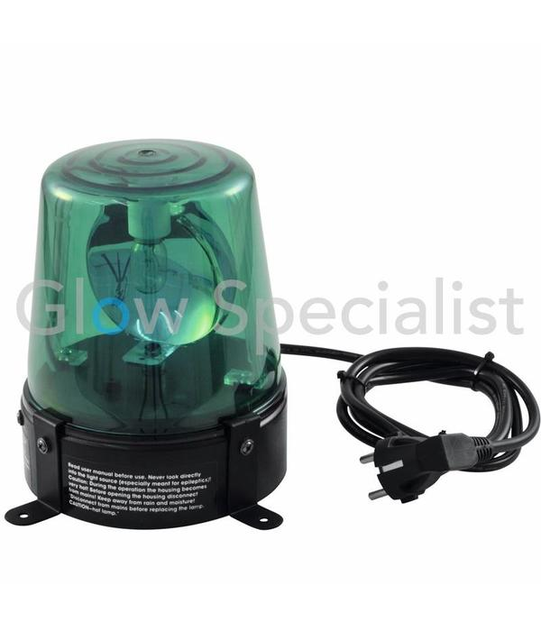 Beacon 230 volt
