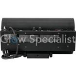 - Eurolite Eurolite DMX Super Strobe 2700