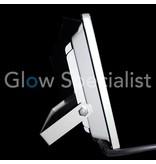 - Glow Specialist UV 395nm LED 30 WATT COB FLOOD LIGHT - GLOW SPECIALIST