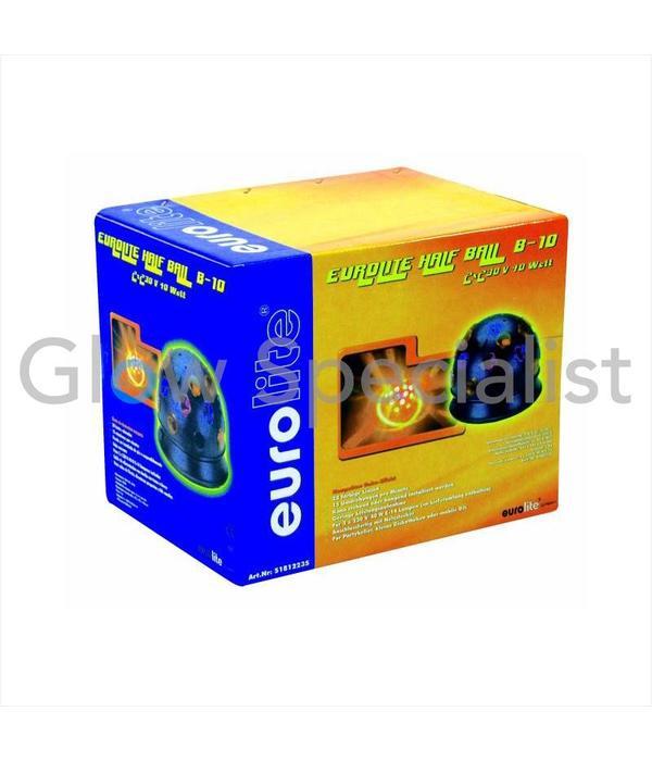 - Eurolite Eurolite B-10 Beam effect