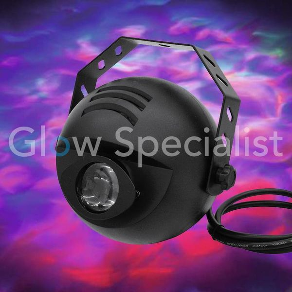 EUROLITE LED H20 WATEREFFECT IR