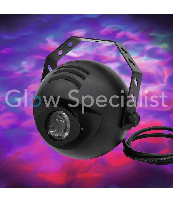 - Eurolite EUROLITE LED H20 WATEREFFECT IR