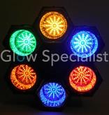 Party Fun Light Light Organ