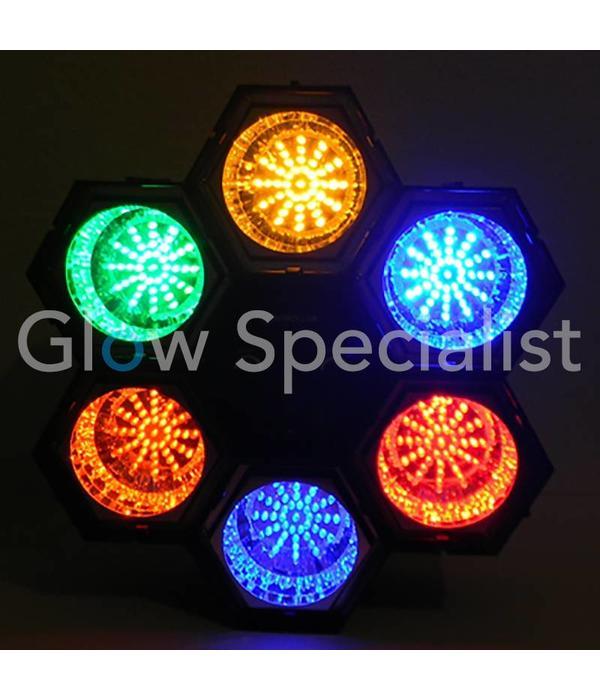 Party Fun Light LICHTORGEL