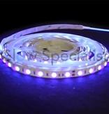 - Glow Specialist LED Strip Blacklight / UV