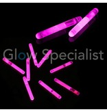 "- Glow Specialist Mini breaklight 1.5 ""(3.83 cm) - 50 pieces"