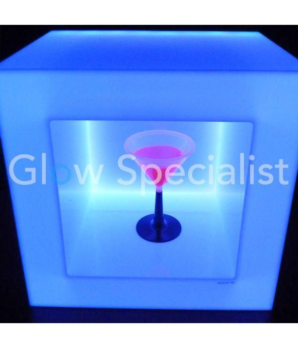 LED BOX DISPLAY