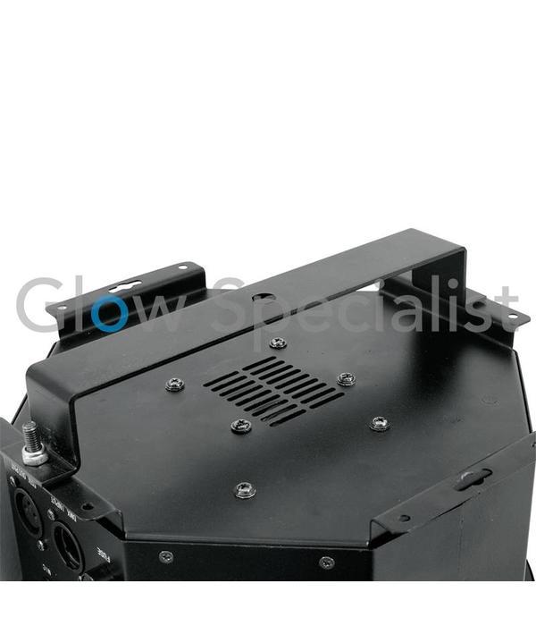 - Eurolite LED B-16 - 5w - White DMX