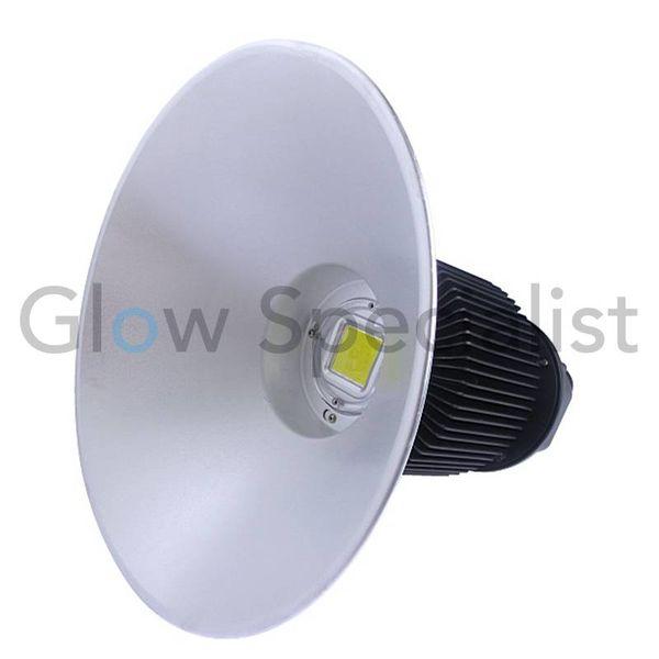 UV Highbay 200 watt