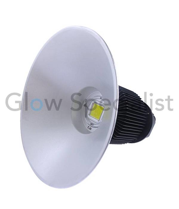 - Glow Specialist UV HIGHBAY 200 WATT - GLOW SPECIALIST