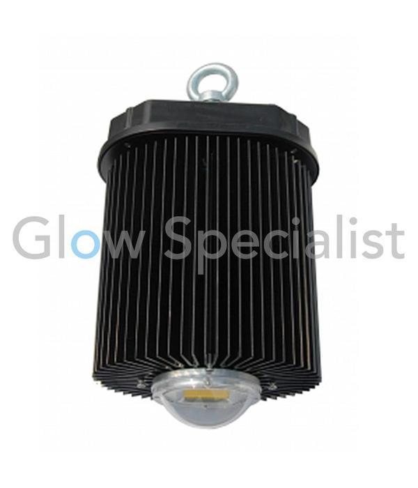 - Glow Specialist UV 200 Watt High Bay