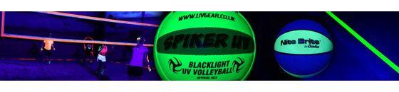 UV Sport & Spel