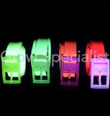 UV Neon Belt - in several colors