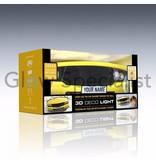 3D AUTO LAMP