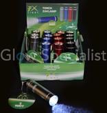 Flashlight SUPER BRIGHT - 1 WATT