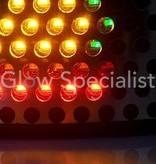 LED HORLOGE CORROSION