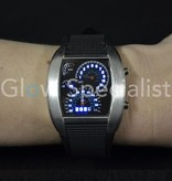LED WATCH REV