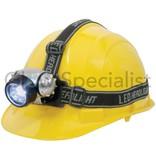 LED HEAD / HELMET LAMP