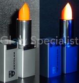 - Kryolan Kryolan UV lipstick