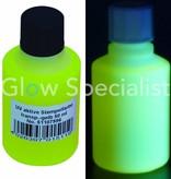 UV / Blacklight ink - 50 ml