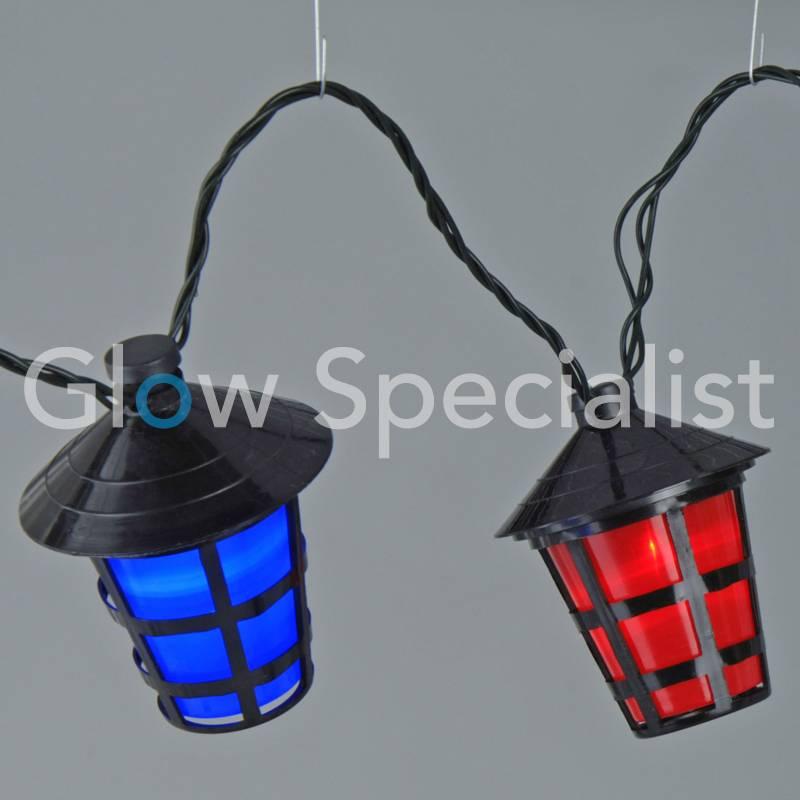 Party Lighting, lampion 20 stuks - koop je bij Glow Specialist ...