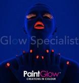 - PaintGlow PAINTGLOW UV NAGELLAK