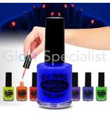 - PaintGlow PAINTGLOW UV NAIL POLISH