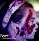 - PaintGlow PAINTGLOW FAKE BLOOD GEL