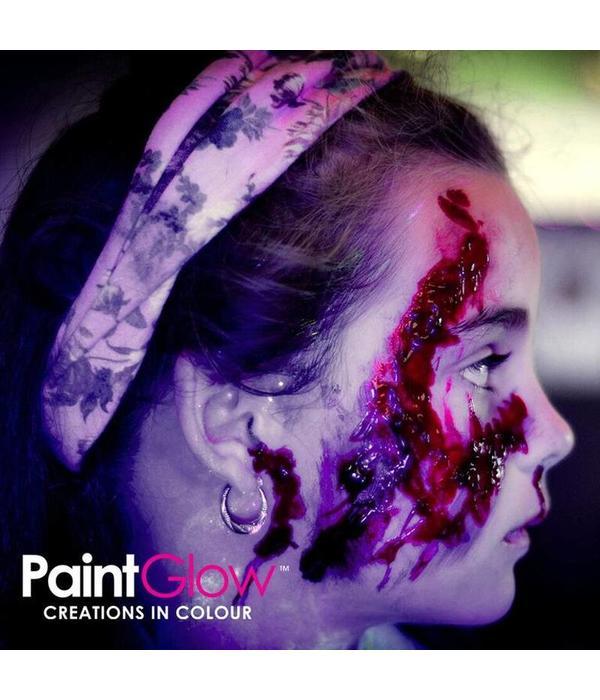 - PaintGlow PAINTGLOW FAKE BLOOD